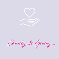 Charity v3.png