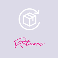 Mobile Customer Experience Button Return