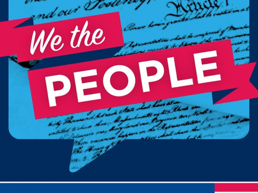 We the People Learn to Interpret the Constitution