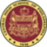 150px-Central_High_School_of_Philadelphi