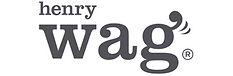 Henry Wag Dog Accessories Logo.png