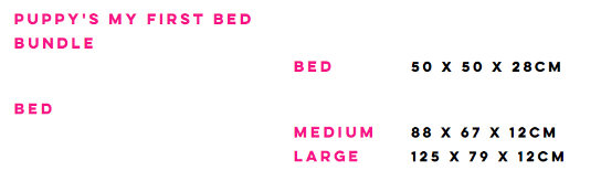 Danish Design Sizing Guide.png