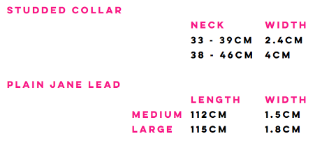 Dogue Sizing Guide.png