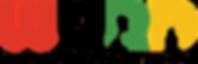 WURD_logo_2017.png