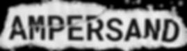 Ampersand-Title-No-Back-1-1.png