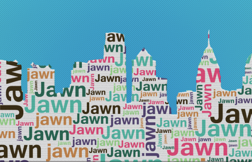 Your Vote Is Bigger than You: What Vote that Jawn Means to Me