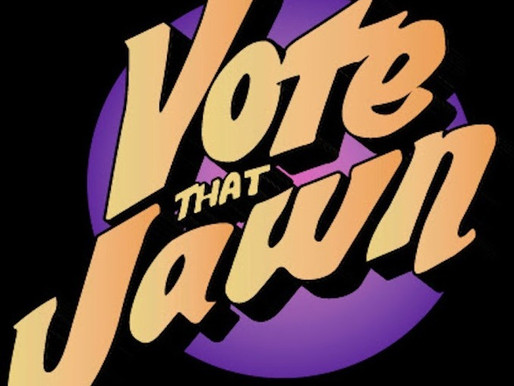 #VoteThatJawn Kickoff to be Held to Help Young People Prepare for Midterm Elections, Sat., Sept. 22,