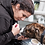 Thumbnail: StreetVet donation - £25