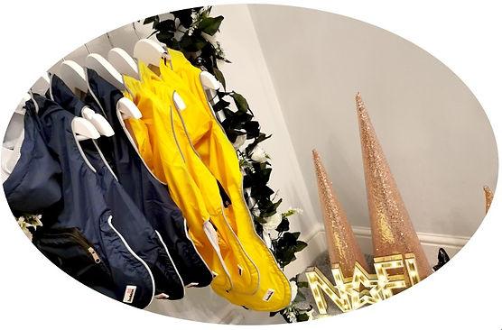 Shop the Look Week 46 v2.jpg
