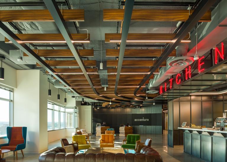 Accenture Atlanta