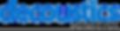 DecousticsLogo_TwoColour_edited.png