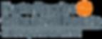 HD_CertainTeed_Gray_Horizontal_Logo_RGB_
