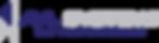 AVL Logo 1-2019.png