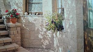 Wandverkleidung Mauerverblender Biopietra