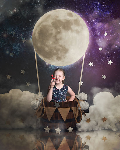 moon_travel Hattie.jpg