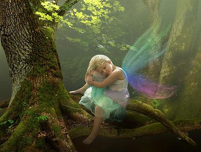Fairy Nora.jpg