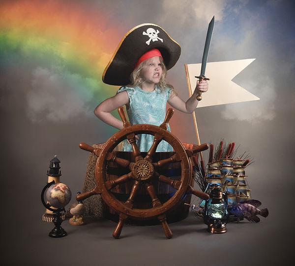 nora pirate.jpg