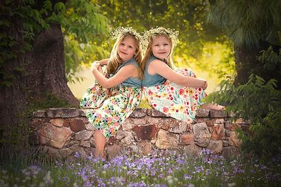 Girls Easter Final.jpg