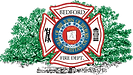 Bedford Village Fire District