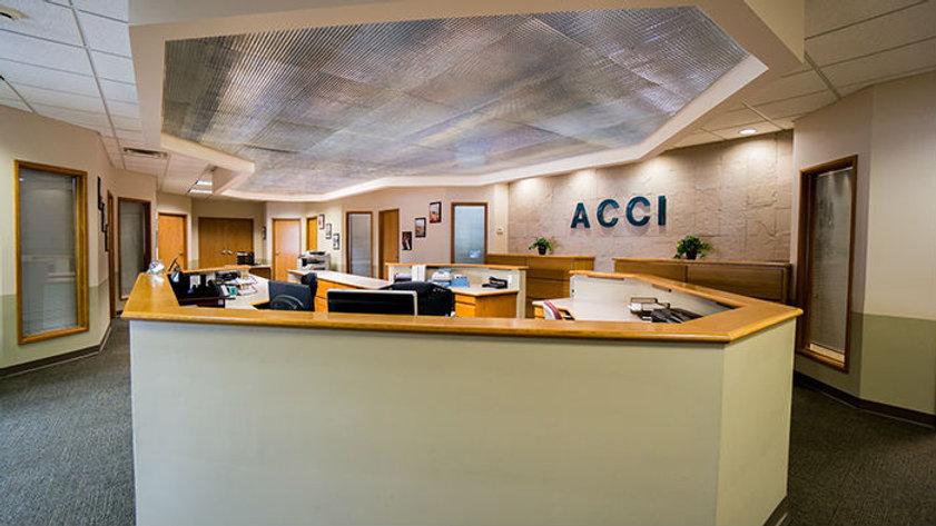ACCI Office.jpg