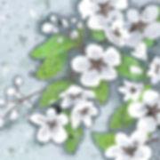 SpringSnow_AprilHartmann_March2018.jpg