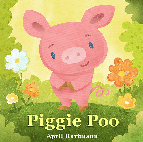 Piggie Poo_web.jpg