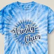 Trinity cheer tie dye.jpg