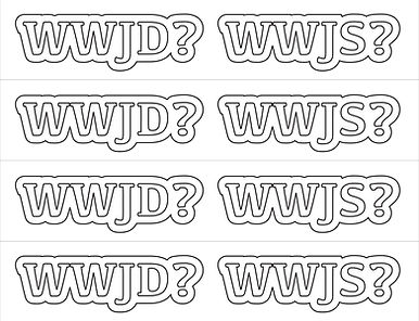 WWJD bookmarks.jpg