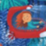 UnderwaterExplorer_AprilHartmann_1700px.