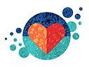 AHC_Heart Circle Mark_Full 72 dpi.jpg