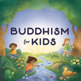 Cover art_Buddhism for Kids_web_w type_RGB.jpg