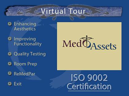 Virtual Tour opening.jpg