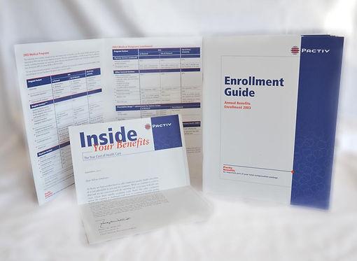 Pactiv Brochures.jpg