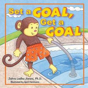 Set a Goal Get a Goal cover.jpg