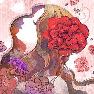 Blossoming Beauty_April Hartmann.jpg