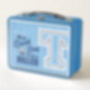 trinity lunch box.jpg