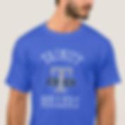 1925 blue shirt mens.jpg