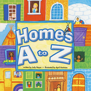 Homes A to Z cover small 1a.jpg