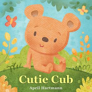 Cutie Cub_web.jpg