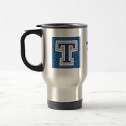 Trinity tavel mug.jpg