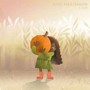 FallPumpkinFarm_Girl crop.jpg