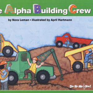 The Alpha Building Crew cover.jpg