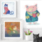Website kid art mock up dec18.jpg