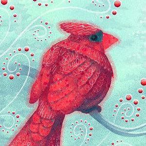 Cardinals Appear_April Hartmann.jpg