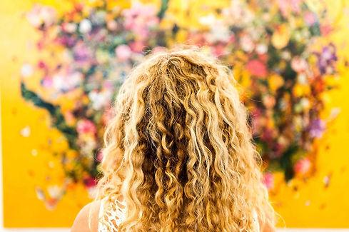 blonde-1269392_1920 (1).jpg