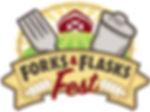 Forks and Flasks Fest Logo_large.jpg