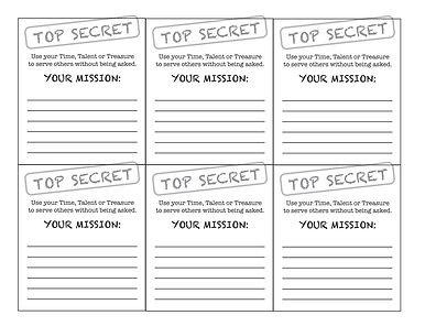 Mission cards.jpg