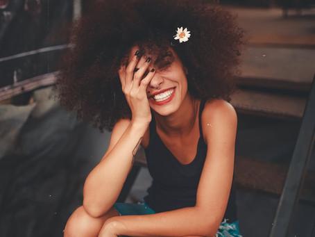 Как да разберем дали косата ни наистина е гъста?