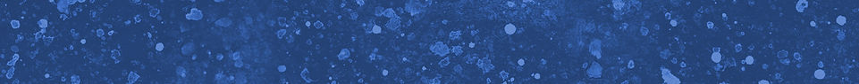 Trinity Blue Dark Bkgd_AprilHartmann_72s