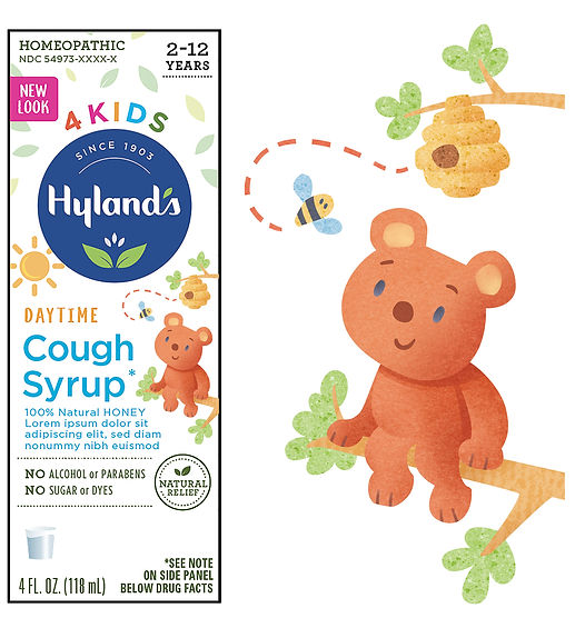 Kids_Day_CoughSyrup_Bear and pkg_web.jpg
